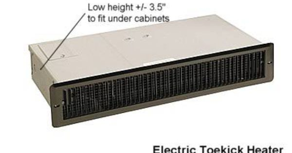 What Is An Electric Baseboard Heater Anyway Electric Baseboard Heaters Electric House Baseboards