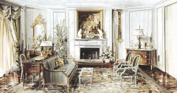 Book Review Interior Design Illustrated By Christina M Scalise