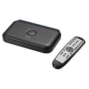 Artec T3ap Ls Digital To Analog One Key Converter Box With Pass Through Converter Digital Analog