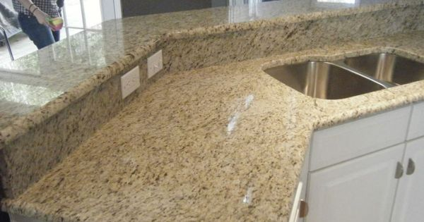 Laminate Countertops That Look Like Granite Granite