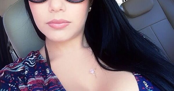 Dakenza G Gonzalez C @DakenzaGGC | Nenas Venezolanas | Pinterest | Moda