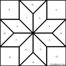Image Result For Free Printable Star Pattern Quilt Lemoyne Barn Quilt Designs Barn Quilt Barn Quilt Patterns
