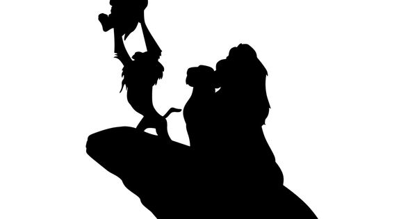 Lion King Invitation for amazing invitation ideas