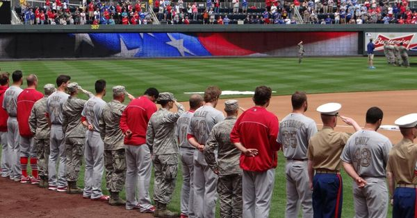 memorial day cardinals game