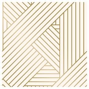 Metallic Ribbon Peel Stick Wallpaper Gold Ivory Project 62 Wallpaper Accent Wall Metallic Wallpaper Removable Wallpaper