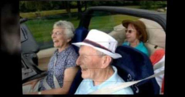 Consumer Advocate Slams Citizens For Revoking Insurance Discounts