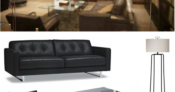Buy Best Quality Furniture For Home And Office Decorationg