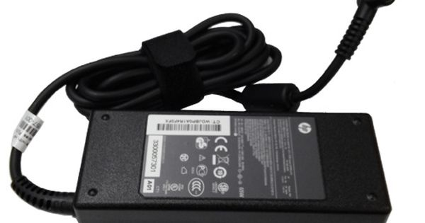 15 Ay026nf Chargeur Power Adapter Charger Hp Envy 15