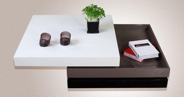 Goedkope salontafel thee tafel moderne ontwerp mdf for Tafel ontwerp