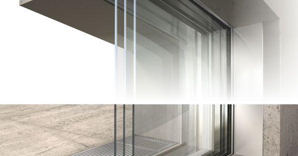 Carpinter a aluminio detalles constructivos - Detalle carpinteria aluminio ...