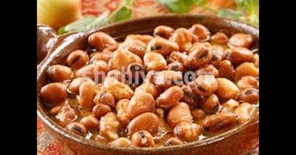 طريقة عمل الفول المدمس على الطريقة السورية طريقة Recipe Food Chicken Arabic Quotes