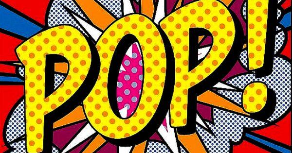 pop art animation glam crazy for pop art pinterest art pop and pop art. Black Bedroom Furniture Sets. Home Design Ideas