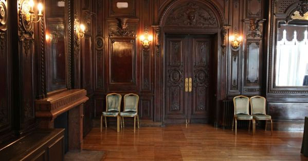 WPRN You Can Click On Any Of The Images To Take A Better Look At | Wood  Paneled Rooms - Bedroom Design #5 | Paneling | Pinterest | Bedrooms, The  o'jays and ... - WPRN You Can Click On Any Of The Images To Take A Better Look At