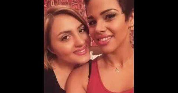 هل شاهدت نور ابنة عمرو دياب الكبري من قبل شاهد جمالها الطاغي Youtube Pearl Earrings