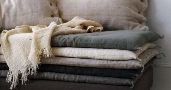 Best Sofa Throws For Dogs picture on Best Sofa Throws For Dogs182888434840209256 with Best Sofa Throws For Dogs, sofa 6e8932acfd3d67a51c2ee61d9dfc6908