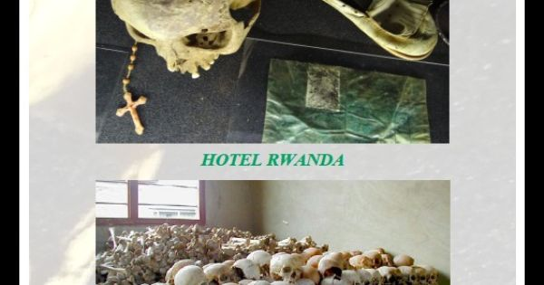 hotel rwanda summary essay As what shown in hotel rwanda, we can see hutus and tutsis are having conflicts and they outbreak genocide at kigali in 1994 in the film, it is said that the tutsis were collaborators for the belgians colonists and they are minor, where the hutus are the majority.