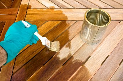 Best Oil For Teak Garden Furniture