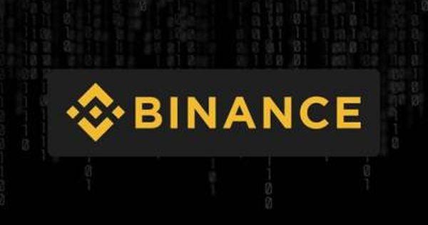 Binance Prigotovila Plan K Hardforku Bitkoina Cryptosignals
