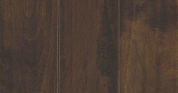 waverton birch   tobacco birch flooring pinterest