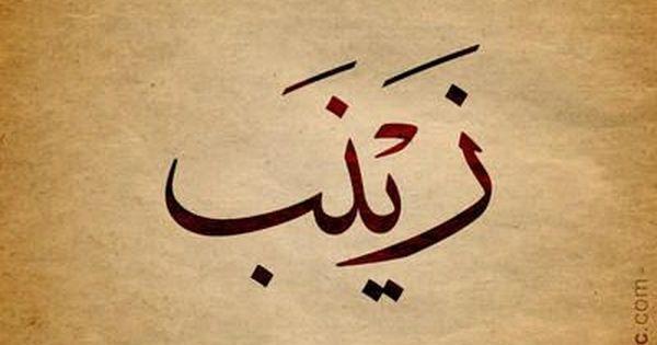 Arabic Calligraphy Names Calligraphy Name Calligraphy Words Urdu Calligraphy