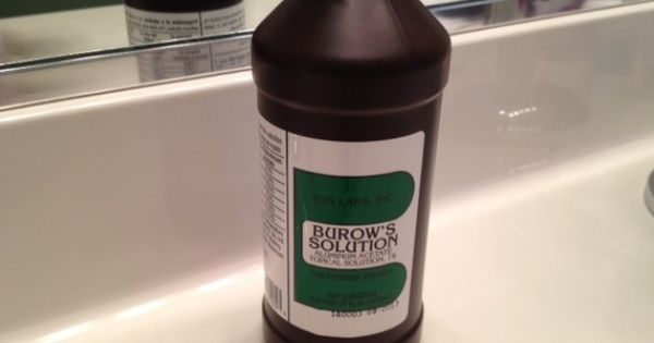 Burow S Solution Review Takes The Itch Away Bubblews