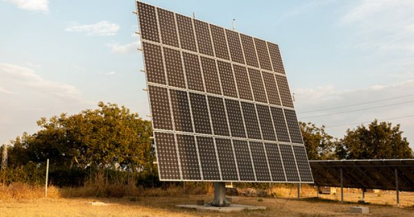 Super Cheap Solar Panel Products Http Cheapsolarpanels Us Solar Panels Alternative Energ Solar Energy Information Best Solar Panels