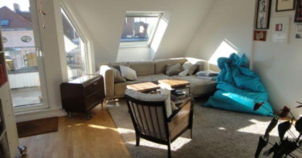 2 Zimmer Dachgeschosswohnung In Berlin Mit 77 Qm Scoutid 66379443 Wohnung Dachgeschosswohnung Haus