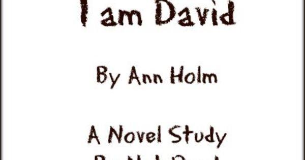 david reed essay