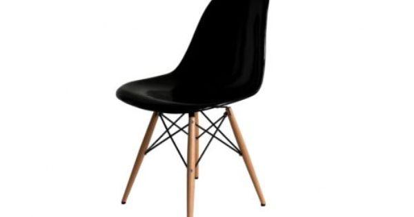 Dsw Eiffel Stuhl Inspiration Plastik Versch Farben Ebay Stuhle Plastik Farben