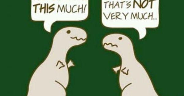 20 Spectacularly Nerdy Dinosaur Jokes