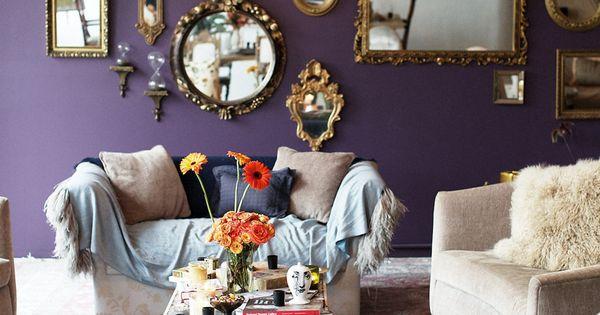 dream living room :)