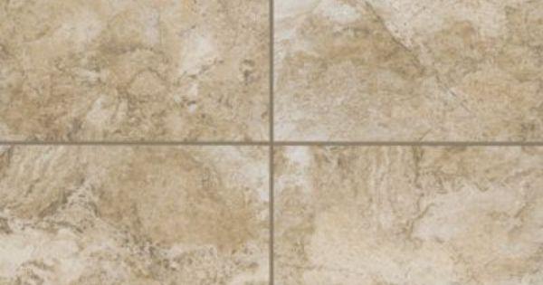 Mohawk flooring 39 s stonehurst tile in coral reef tile for Mohawk flooring locations