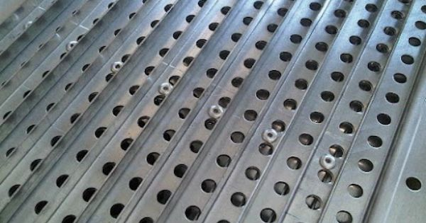Aluminium Fabricated Led Chassis Boards Https Stainlesssteelfabricatorsindelhi Wordpress Com Https Metal Working Sheet Metal Work Stainless Steel Alloy