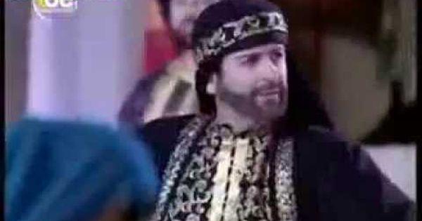 المتنبي واحر قلباه الخيل والليل غسان صليبا مقطع من مسرحية المتنبي Winter Hats Fashion Hats