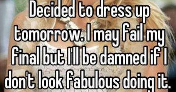 Lol so true!!!