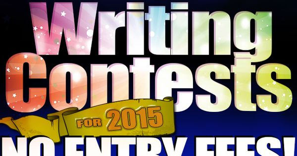 This Fun Creative Writing Exercise Will Change Your Life