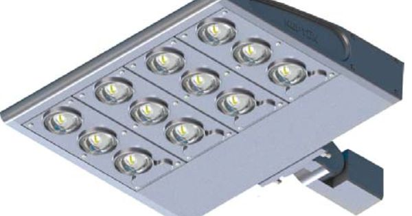 Led Parking Lot Flood Lights Modular 4 Replacing Existing Hid Hps Fixtures Up To 750w Available In 320w Flood Lights Led Parking Lot Lights Lights