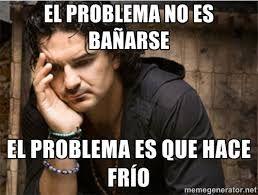 Memes Para Whatsapp Los Mejores Memes En Espanol Spanish Humor Spanish Jokes Funny Memes