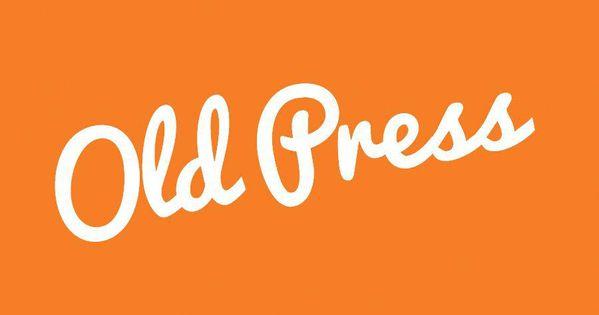 Easy Worn Press Effect In Photoshop Tutorial Typography Grunge