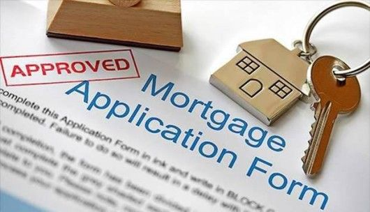 Pre Approval For Your Mortgage Interview With Banks Choose Your Top Bank And Negotiate Your Mortgage R Mortgage Approval Preapproved Mortgage Mortgage Loans