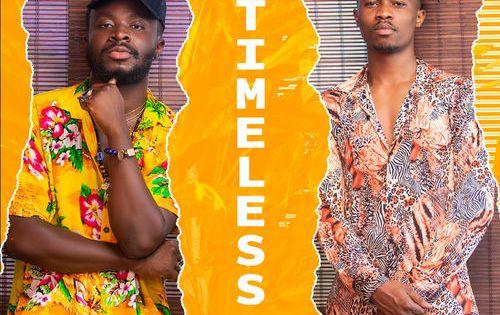 Video Fuse Odg Timeless Ft Kwesi Arthur Vibzn Com Nigerian Music Videos Latest Music Videos African Music