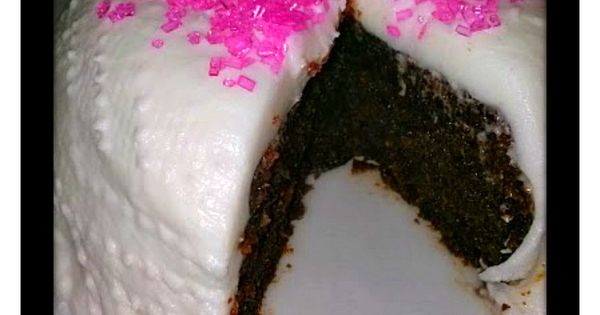 how to make icing for jamaican wedding cake black cake jamaican rum cake with pink sugar and white 15962