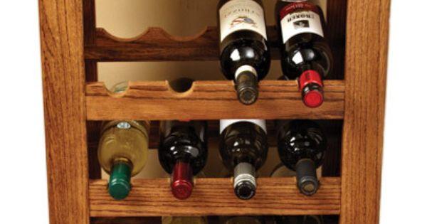 wine rack diy plans for sales wine rack design plans free wooden diy pdf download diy. Black Bedroom Furniture Sets. Home Design Ideas