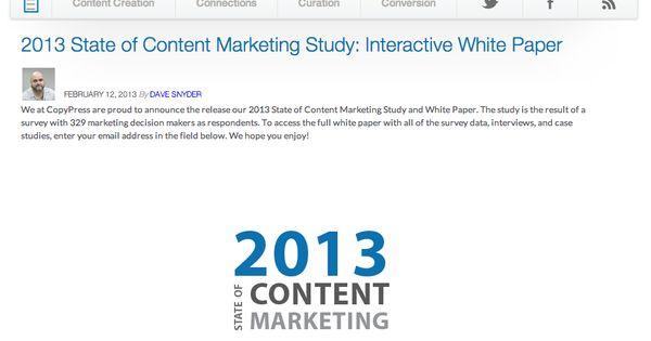 essay on advertising media