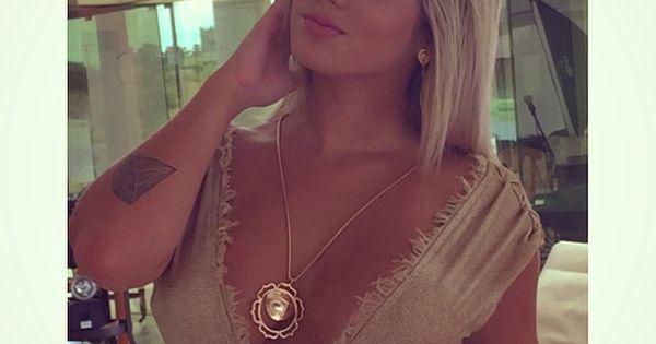 kaschwonke (Karoline Schwonke) on Instagram   Beleza ...
