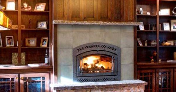 The Living Room Great Falls Mt Fair Design 2018
