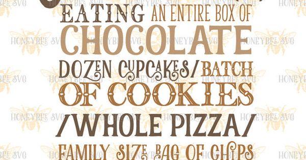Snaccident Definition svg Kitchen svg Snack svg Kitchen ...