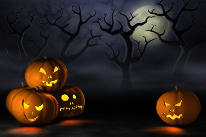 Pin By Judy Aviles On Halloween Halloween Scene Halloween Pictures Halloween Art