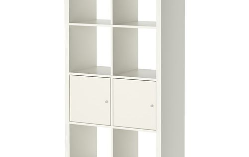 Ikea Us Furniture And Home Furnishings Etagere Avec Porte Meubles Ikea Rayonnage