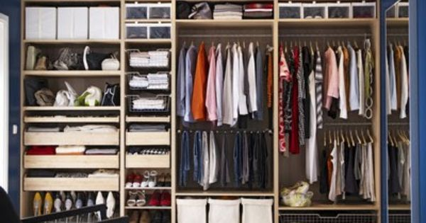 Stand Alone Closets For The Home Pinterest Bedrooms